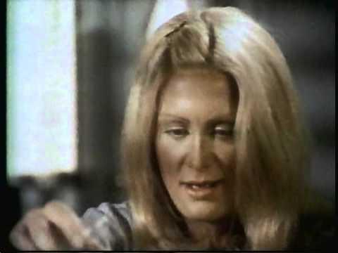 "WONDER WOMAN 1978 ""Time Bomb"" promo"