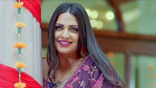 Top 20 punjabi songs this week (17 july)|Top 20 punjabi songs of the week|New punjabi songs 2019
