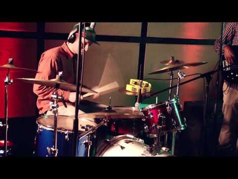 Harmonics (Live at Resident Studios)