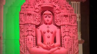GSTV PARYUSHAN SPECIAL : DAY 3 - Stavan (Religious Music Festival by GSTV newschannel) Part 1