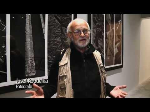 Biennale Arte 2013 - The Holy See