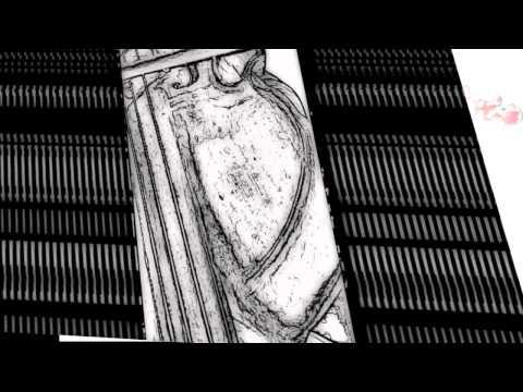 shostakovich preludes op.34