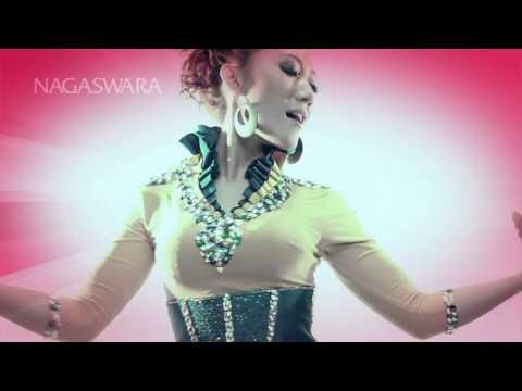 Rimba Mustika - Mucikari Cinta - Official Music Video HD - Nagaswara