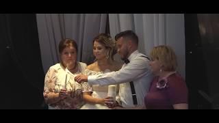 Семейный Очаг на свадьбе by DM (Denis Manhattan)