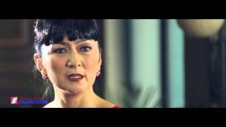 """""""Golland sarnai"""" Official trailer"""