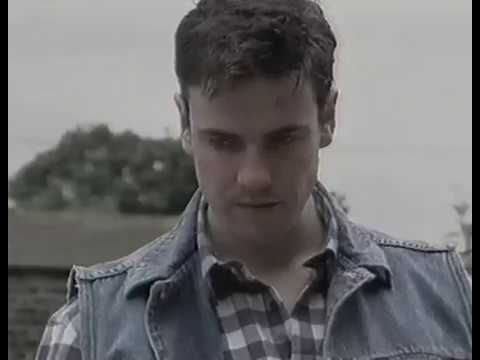 9th August 1994 (Ben Dingle debut and exit)
