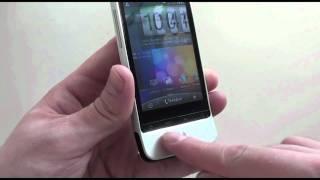 Обзор телефона HTC Legend ( a6363 ) от Video-shoper.ru(Следите за новыми видеообзорами и подписывайтесь на наш канал acer1951. Закажите HTC Legend по телефону +74956486808 или..., 2011-03-07T17:02:42.000Z)