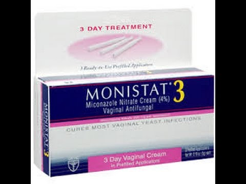 antifungal cream for skin yeast infection