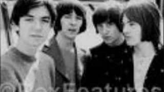 Small Faces-My Way Of Giving