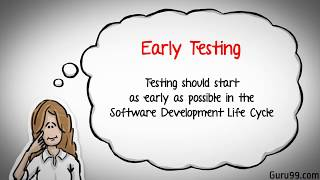 Top 150 Software Testing Interview Questions Answers
