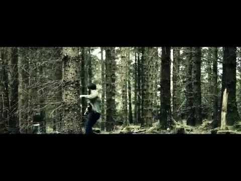 Buffalo Sunn - Ocean (Official Video)