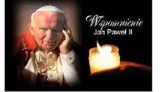 Karramba-Jan Paweł II