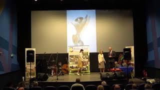 Gala wręczenia statuetek Osobowość Rabki-Zdroju thumbnail