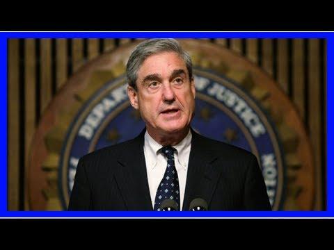 UAE adviser eyed in Mueller probe is cooperating with investigators: report