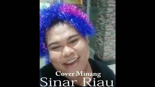 Tatat Kellez - Sinar Riau (Elly Kasim)