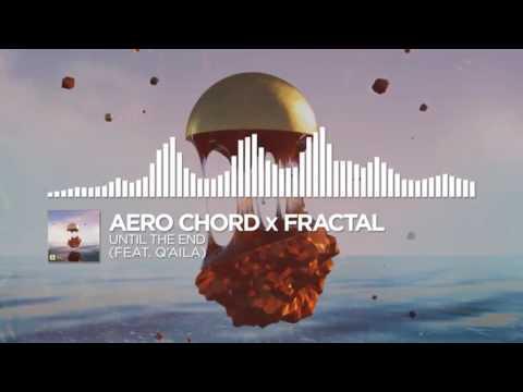 Top 10 Aero Chord Songs