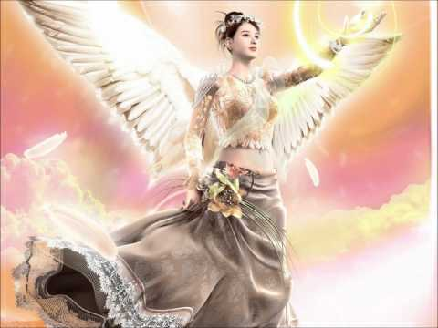 Thomas Bergersen  Mercy In Darkness Two Steps From Hell  Archangel