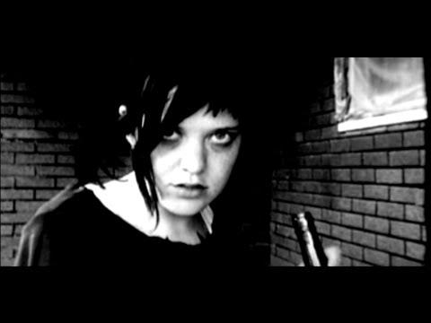 I Hate Sally - Hannah Hannah