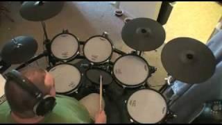 Video Beastie Boys - Sabotage - Drum Cover download MP3, 3GP, MP4, WEBM, AVI, FLV Agustus 2018