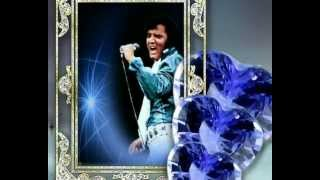Elvis Presley  - Help Me Make It Through the Night  ( Alternate Take 3 )