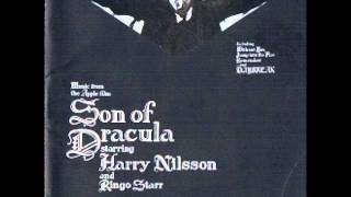 05 Harry Nilsson - The Moonbeam Song