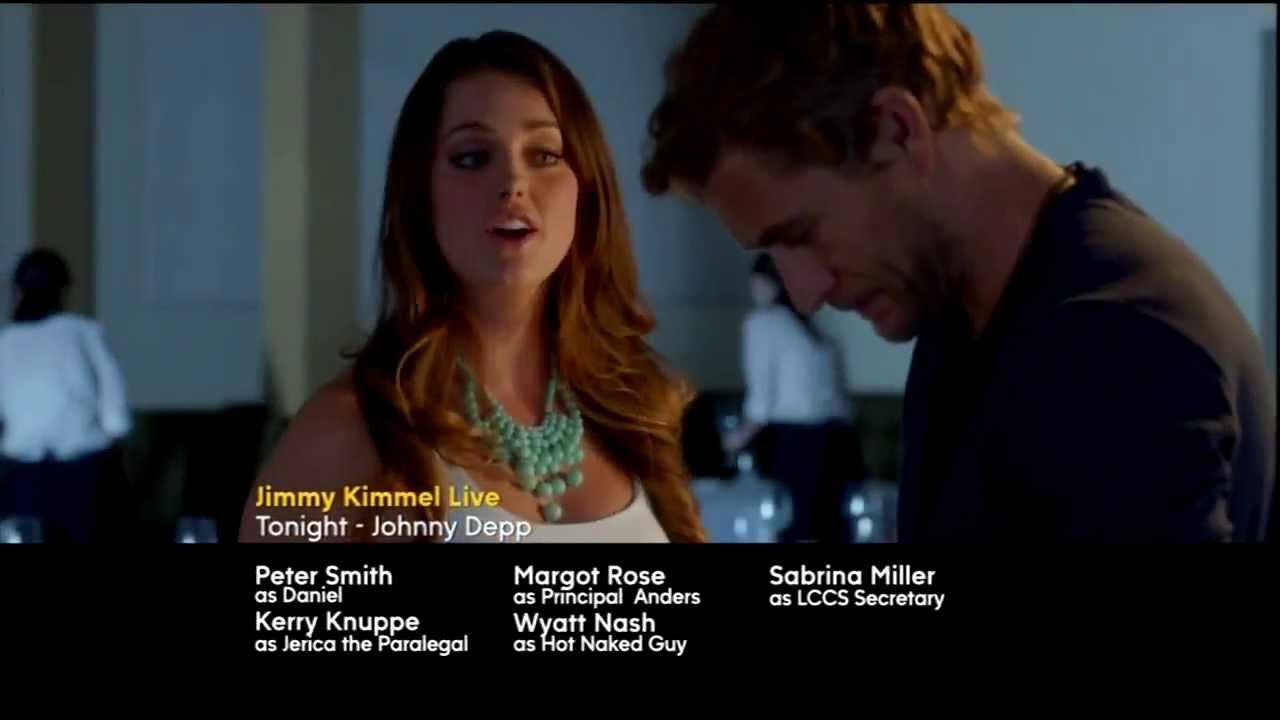 "Download Mistresses 1x06 Promo ""Payback"" (HD) Season 1 Episode 6 RX3"