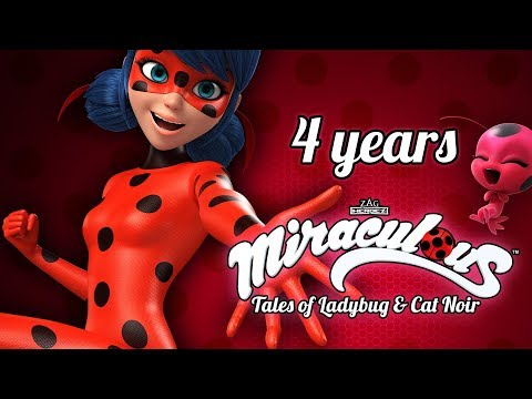 miraculous-|-🐞-4-years-of-miraculous-🐞-|-tales-of-ladybug-and-cat-noir