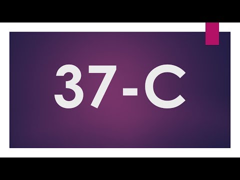 Lekcja 37-C - Angielski z pewnością® - Darmowy online kurs mówienia po angielsku dla początkujących