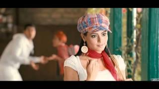 Kuch Aisa-Aao Wish Karein (2009).mp4