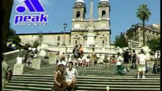 Like A Lover - Karaoke (Sergio Mendes & Brasil 77)