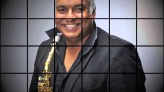 Dil kya kare jab kisi se | Kishore Kumar | Best Sax Instrumental Covers | Stanley Samuel