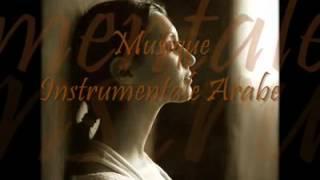 موسيقى حب ايه ام كلثوم Um Kalthum 7ob 2eih Instrumental