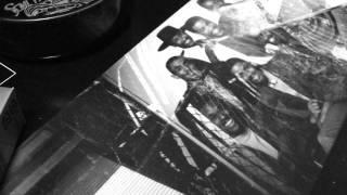 A059 Tha Dogg Pound - Let
