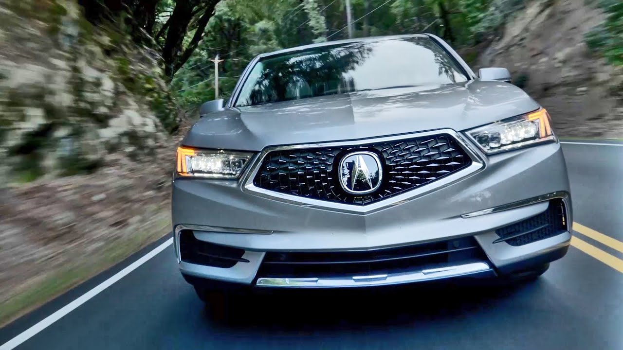 broker lease website acura auto special deals my ilx