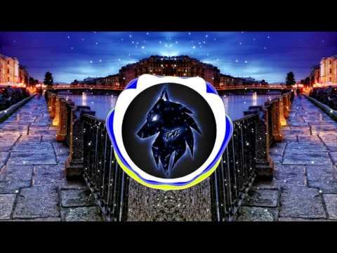 Desiigner - Panda (PhatCap! Remix)