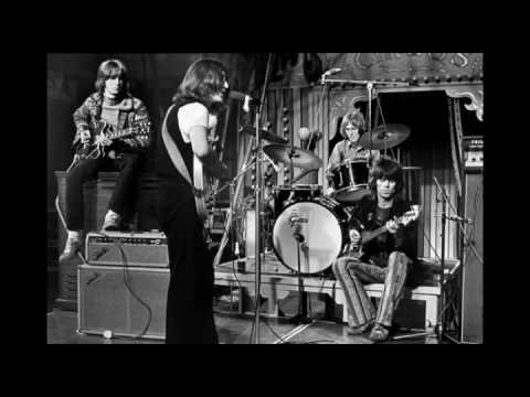 The Dirty Mac - Yer Blues