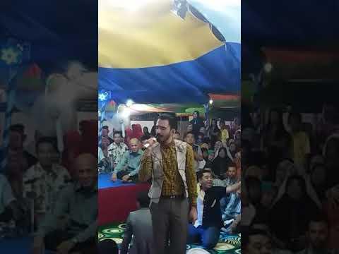 Lagu Arab Gambus Reza Zakaria