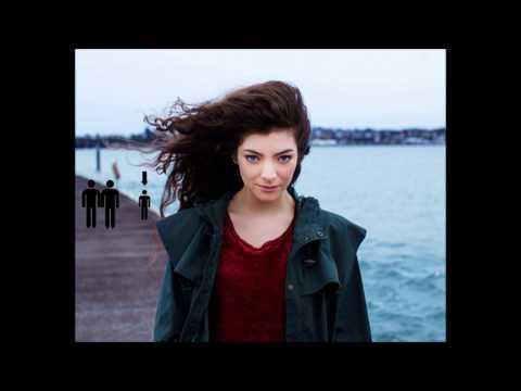 Lorde - Team (Lovelock Remix) FREE DOWNLOAD (House, UK House)