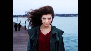 Lorde - Team (Lovelock Remix) FREE DOWNLOAD (House, UK House)
