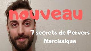 7 secrets que le PN vous cache