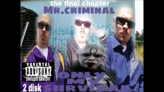 mr.criminal-ride like this west side & south side new 2017