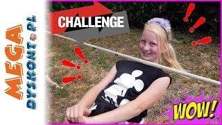 Limbo Garden Games  Challenge