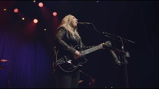 Melissa Etheridge - Wild And Lonely (Official Video)
