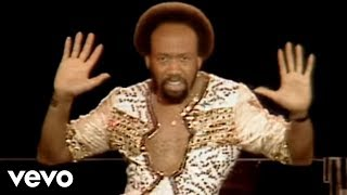 Earth, Wind & Fire - Boogie Wonderland (Official Music Video)