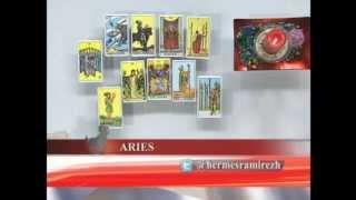 10/11/2014 - Código Hermes | Programa Completo