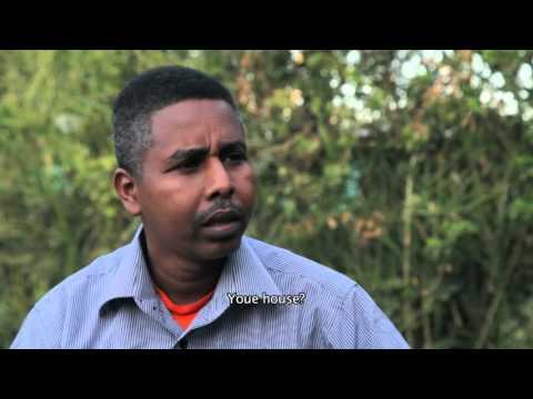 Somalia Civic Education Short Film: Land and Property