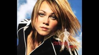 Christine Milton - Shine On YouTube Videos