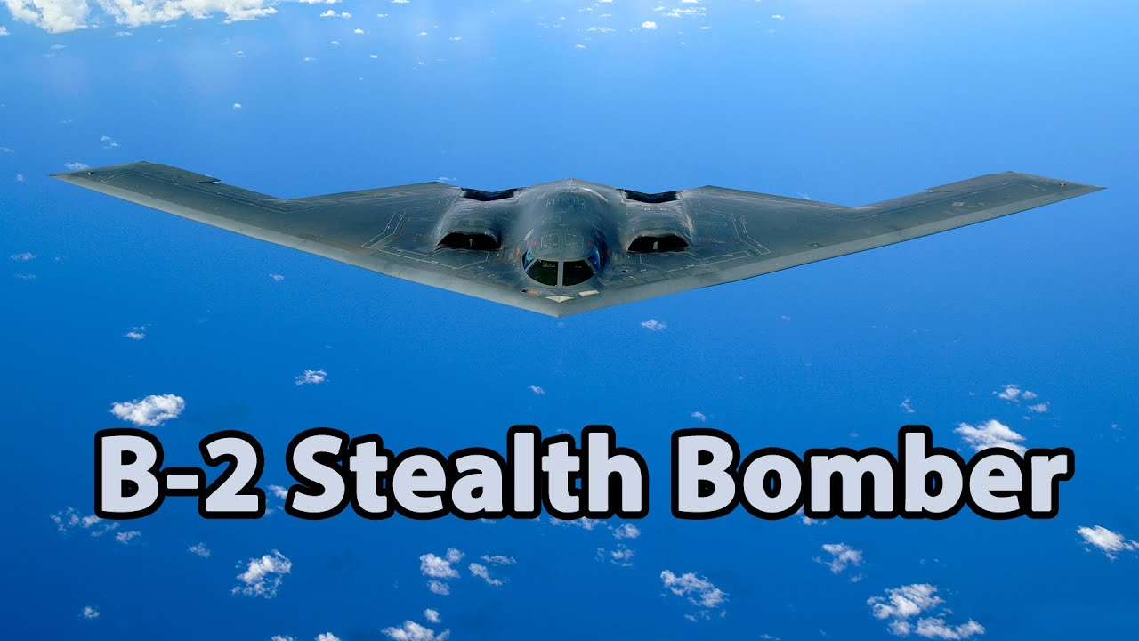America's Deadliest Weapon