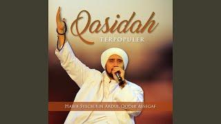 Download Mp3 Qod Tammamalloh Maqoodsidnaa  Another Version