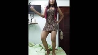 Download Video Goyang atas ranjang asoy abizzzz MP3 3GP MP4